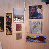 Student Show_2012_0290