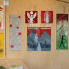 Student Show_2012_0300