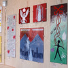 Student Show_2012_0294