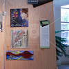 Student Show_2012_0291