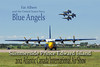 "Blue Angel Poster 1 12"" x 18"" Print"
