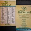 20120916-FilmFestival-0150