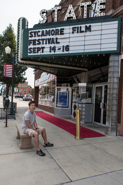 20120916-FilmFestival-0156