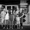 20120916-FilmFestival-0206