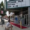 20120916-FilmFestival-0154