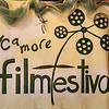 20120916-FilmFestival-0148