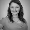 IMG_8705 - Hannah Schmidt