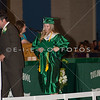 2012 Taylor High School  Graduation Ceremony :