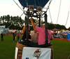 Balloon 002