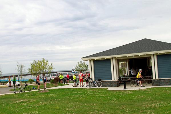 2012 Tour Di Lago