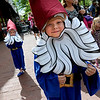 "Blake Niemann, right, and his little brother, Grant, back left, were among the elves in the parade on Saturday.<br /> Downtown Boulder held the popular Tulip Fairy and Elf Parade on the Pearl Street Mall on Saturday.<br /> For  a video and more photos of the event, go to  <a href=""http://www.dailycamera.com"">http://www.dailycamera.com</a><br /> Cliff Grassmick / April 28, 2012"