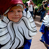 "Blake Niemann, left, and his little brother, Grant, were among the elves in the parade on Saturday.<br /> Downtown Boulder held the popular Tulip Fairy and Elf Parade on the Pearl Street Mall on Saturday.<br /> For  a video and more photos of the event, go to  <a href=""http://www.dailycamera.com"">http://www.dailycamera.com</a><br /> Cliff Grassmick / April 28, 2012"