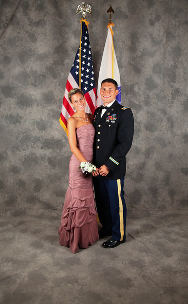 Army Ball 2012 2000 to 2030