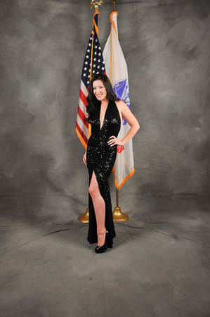Army Ball 2012 2130 to 2200