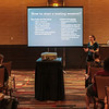 Reading Body Language during User Testing :: A Quick Guide with Brooke Baldwin at UPA 2012