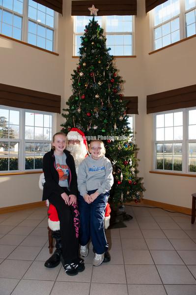 2012 Ventage Christmas