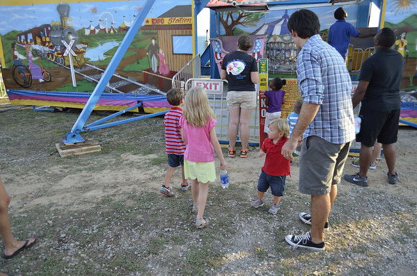 2012 Washington Co Fair