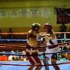White Center PAL Boxing Show