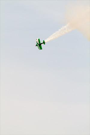 20120930-7D-008735