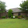 April 2012 Yard-of-the-Month Winner: Karen Toledo, 3313 Whiffletree Drive.