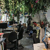"Monkey Row at Zappos, this is where the ""C"" level employees like Tony Hsieh sit"