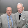 VIC reception Frank and Bill  (56)