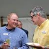VIC reception Frank and Bill  (35)