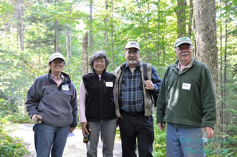 sept 2012 - guests  (17)