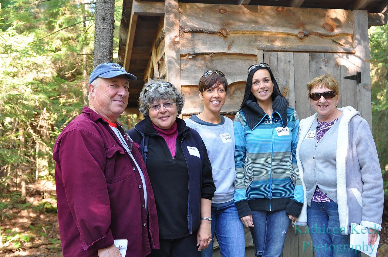 sept 2012 - guests  (4)