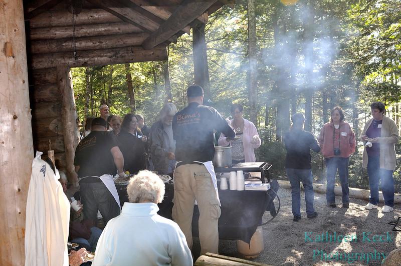 sept 2012 - guests  (5)