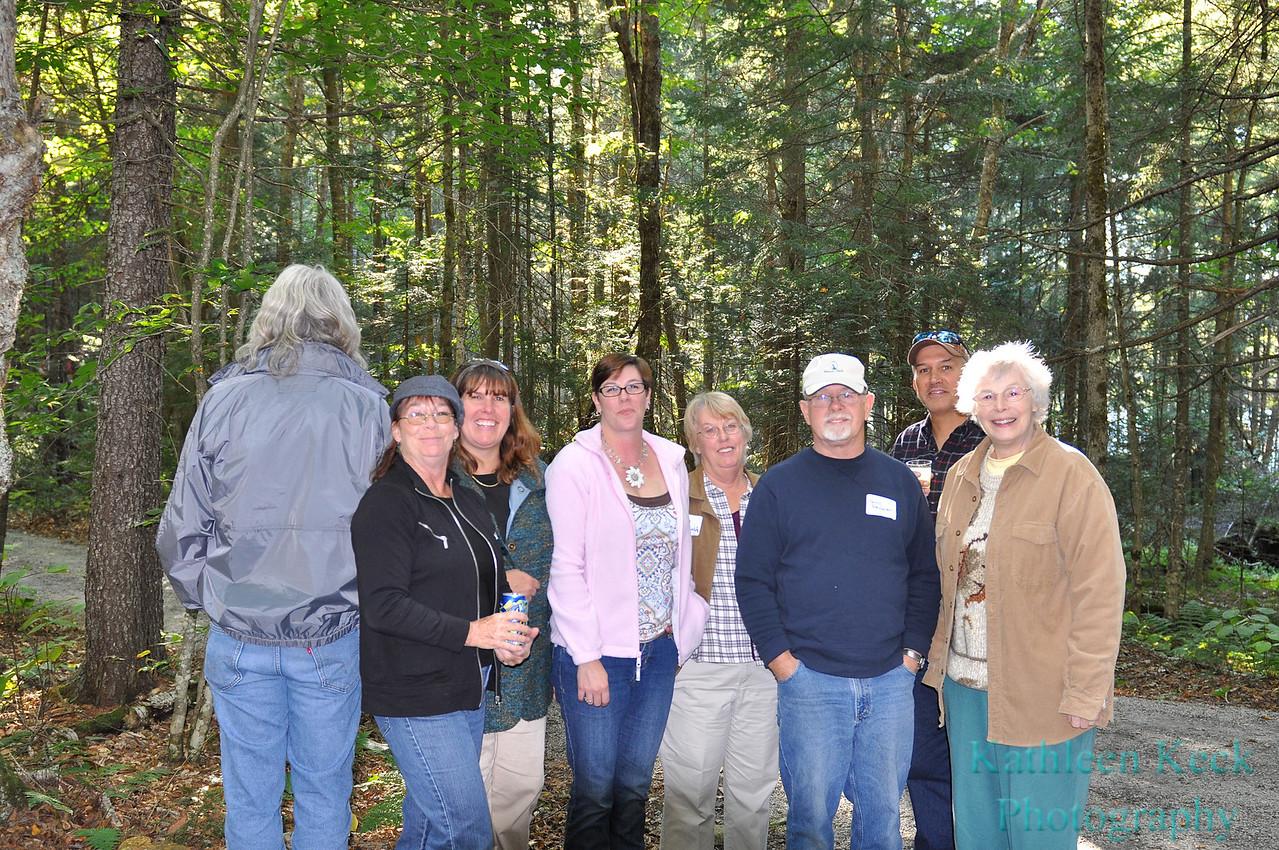 sept 2012 - guests  (28)