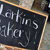 Larkin's desserts 5