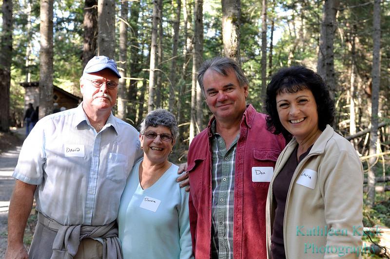 sept 2012 - guests  (14)