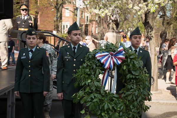 2012-04 | Patriots Day 2012 78 - 2012-04-16 at 09-53-55