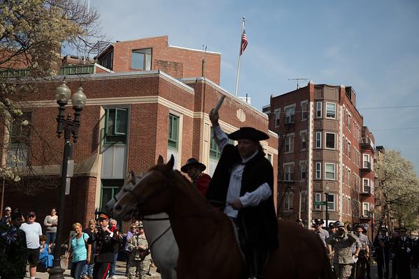 2012-04 | Patriots Day 2012 127 - 2012-04-16 at 10-03-25