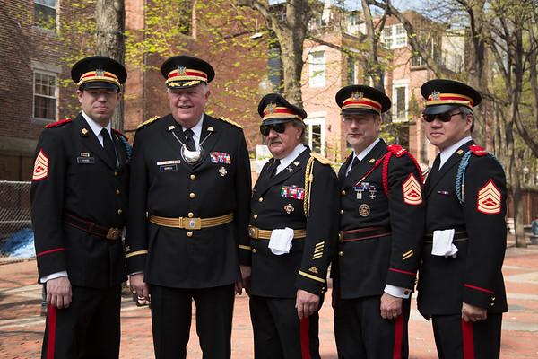 2012-04 | Patriots Day 2012 150 - 2012-04-16 at 10-13-24