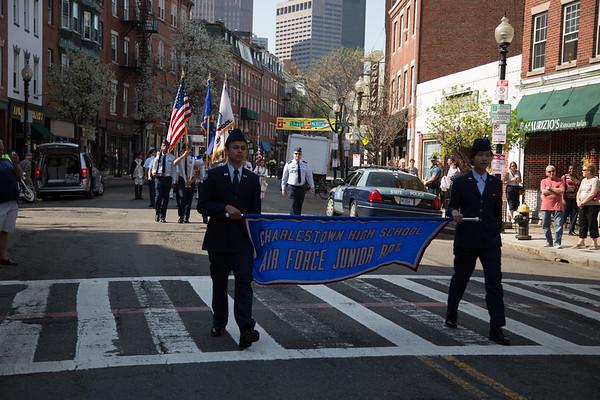 2012-04 | Patriots Day 2012 86 - 2012-04-16 at 09-55-02