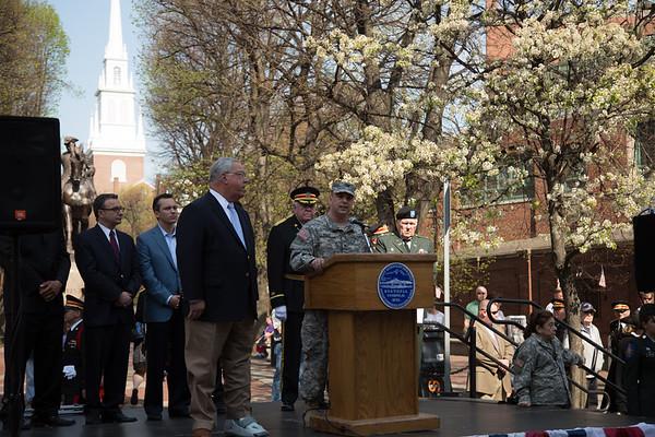 2012-04 | Patriots Day 2012 108 - 2012-04-16 at 10-00-07