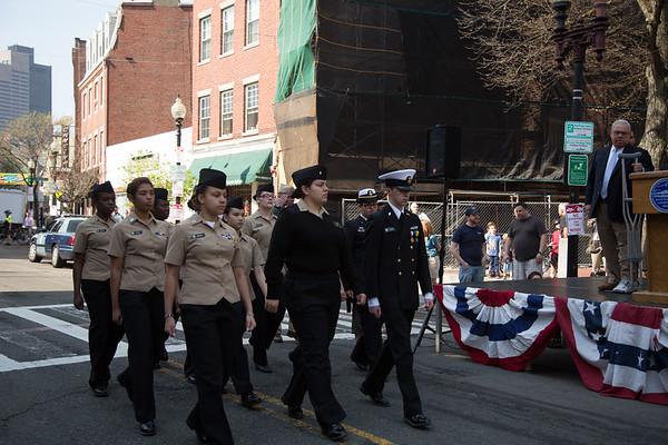 2012-04 | Patriots Day 2012 80 - 2012-04-16 at 09-54-22