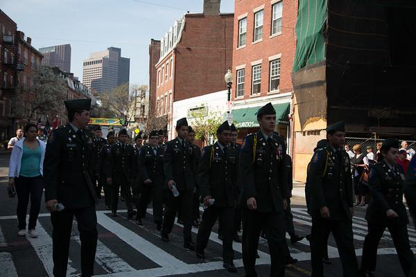 2012-04 | Patriots Day 2012 70 - 2012-04-16 at 09-52-53