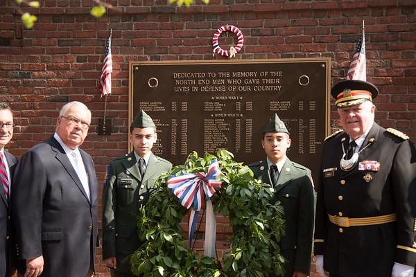 2012-04 | Patriots Day 2012 145 - 2012-04-16 at 10-08-17
