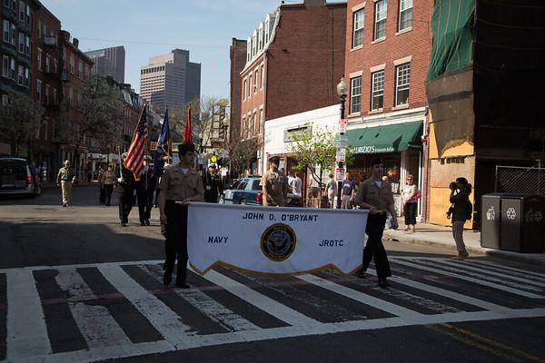 2012-04 | Patriots Day 2012 72 - 2012-04-16 at 09-53-10