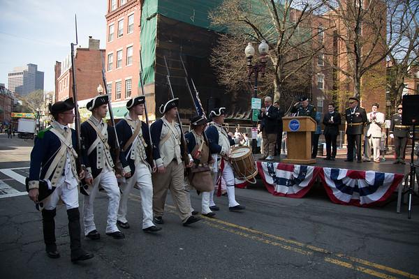 2012-04 | Patriots Day 2012 97 - 2012-04-16 at 09-56-24