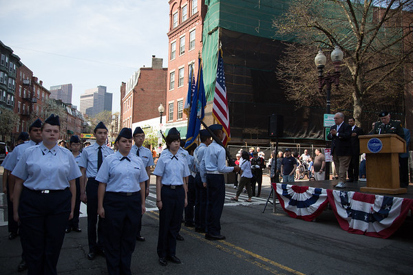 2012-04 | Patriots Day 2012 93 - 2012-04-16 at 09-55-41