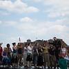 2012-07 | Carmen - NEMPAC at CCP 18 - 2012-07-01 at 14-55-10