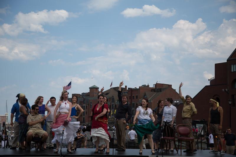 2012-07 | Carmen - NEMPAC at CCP 15 - 2012-07-01 at 14-50-02