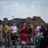 2012-07 | Carmen - NEMPAC at CCP 10 - 2012-07-01 at 14-47-06