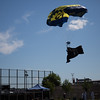 2012-07 | Navy Seals Parachuting at Puopolo Park 38