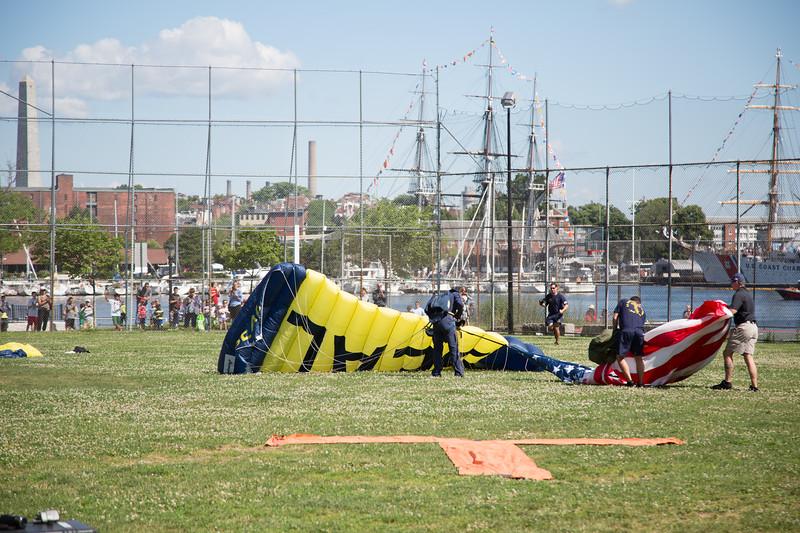 2012-07 | Navy Seals Parachuting at Puopolo Park 103 - 2012-07-03 at 10-05-22