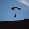 2012-07 | Navy Seals Parachuting at Puopolo Park 36